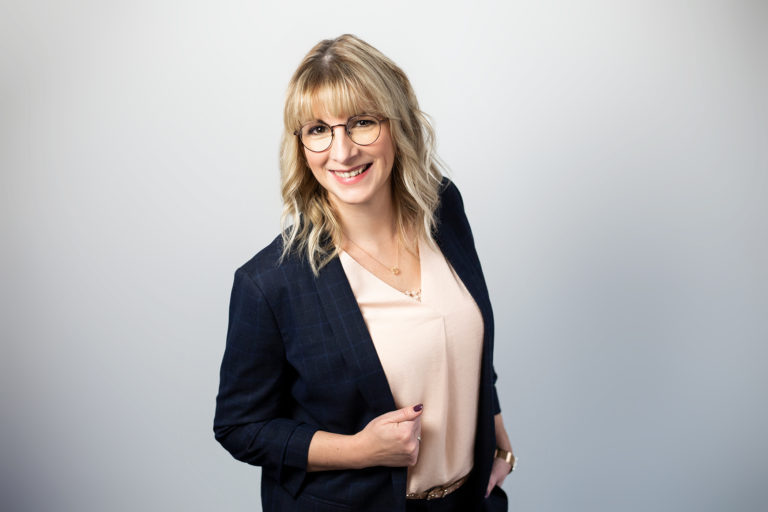 Kerstin Freese-Immobilienberaterin